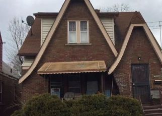 Detroit Home Foreclosure Listing ID: 4160830