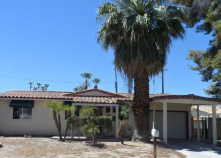 Palm Desert Home Foreclosure Listing ID: 4161015