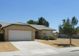 Lancaster Home Foreclosure Listing ID: 4161022