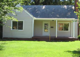 Norfolk Home Foreclosure Listing ID: 4161286