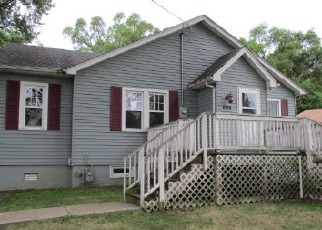 Crown Point Home Foreclosure Listing ID: 4161462