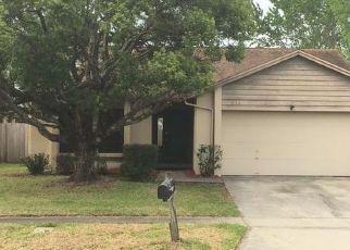 Orlando Home Foreclosure Listing ID: 4161480