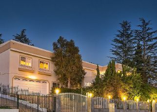 Los Angeles Home Foreclosure Listing ID: 4161520
