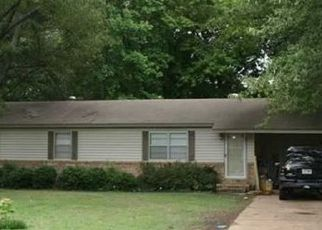 Searcy Home Foreclosure Listing ID: 4161530