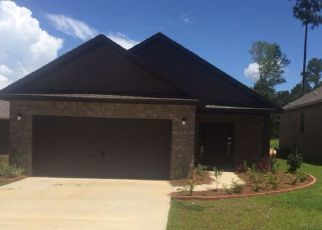 Daphne Home Foreclosure Listing ID: 4161534