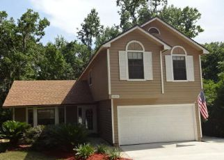 Jacksonville Home Foreclosure Listing ID: 4161633