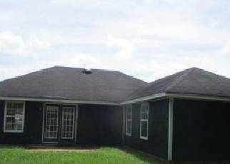 Montgomery Home Foreclosure Listing ID: 4161641
