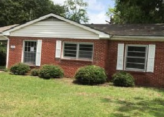 Montgomery Home Foreclosure Listing ID: 4161643
