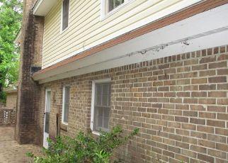 Tuscaloosa Home Foreclosure Listing ID: 4161646