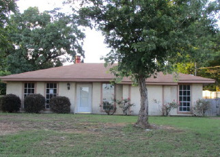 Prattville Home Foreclosure Listing ID: 4161663