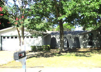 Montgomery Home Foreclosure Listing ID: 4161667