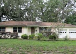 Jacksonville Home Foreclosure Listing ID: 4161709