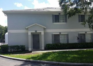 Tampa Home Foreclosure Listing ID: 4161713