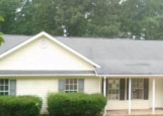 Hogansville Home Foreclosure Listing ID: 4161744