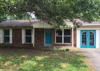 Louisville Home Foreclosure Listing ID: 4161821