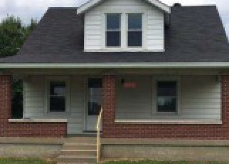 Louisville Home Foreclosure Listing ID: 4161822