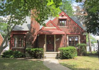 Detroit Home Foreclosure Listing ID: 4161865