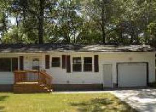 Muskegon Home Foreclosure Listing ID: 4161874