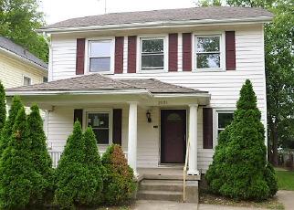 Dayton Home Foreclosure Listing ID: 4161948