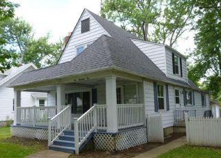 Dayton Home Foreclosure Listing ID: 4161951