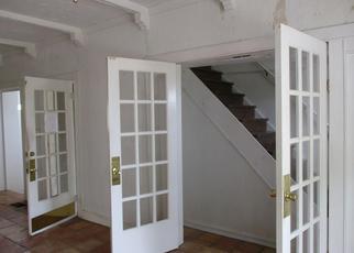 San Angelo Home Foreclosure Listing ID: 4162313