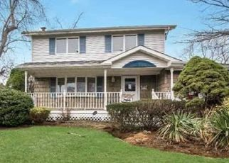 Wyandanch Home Foreclosure Listing ID: 4162745