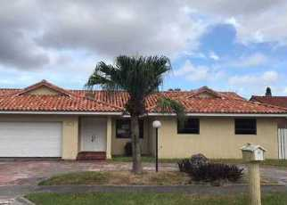 Miami Home Foreclosure Listing ID: 4163205