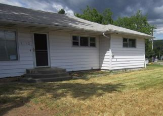 Wenatchee Home Foreclosure Listing ID: 4163245