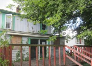 Richmond Home Foreclosure Listing ID: 4163254