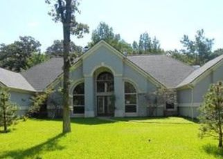 Fort Worth Home Foreclosure Listing ID: 4163262