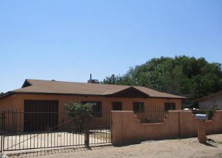 Albuquerque Home Foreclosure Listing ID: 4163406