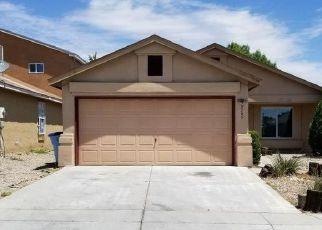Albuquerque Home Foreclosure Listing ID: 4163408