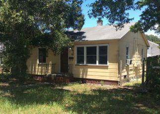 Saint Petersburg Home Foreclosure Listing ID: 4163492