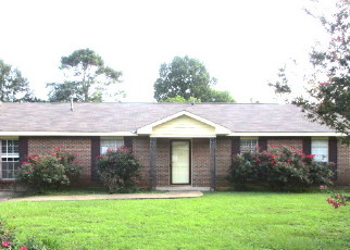 Prattville Home Foreclosure Listing ID: 4163690