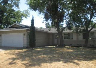 Sacramento Home Foreclosure Listing ID: 4163713