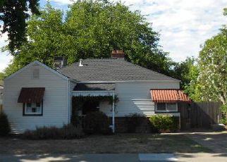 Sacramento Home Foreclosure Listing ID: 4163715