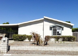 Palm Desert Home Foreclosure Listing ID: 4163720