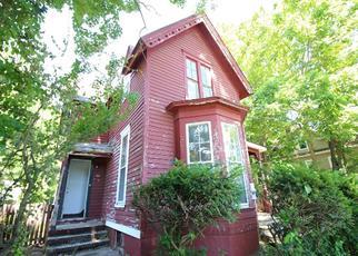 Meriden Home Foreclosure Listing ID: 4163728