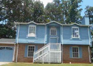 Lithonia Home Foreclosure Listing ID: 4163772