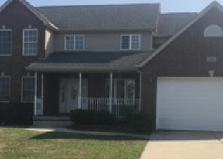 Crown Point Home Foreclosure Listing ID: 4163830