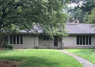 Crown Point Home Foreclosure Listing ID: 4163834