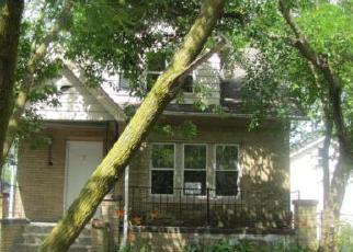 Detroit Home Foreclosure Listing ID: 4163880