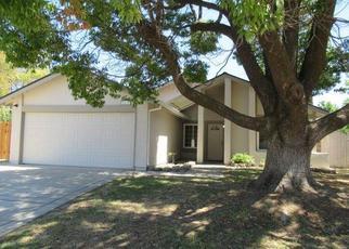 Sacramento Home Foreclosure Listing ID: 4189032
