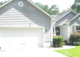 Jacksonville Home Foreclosure Listing ID: 4189190