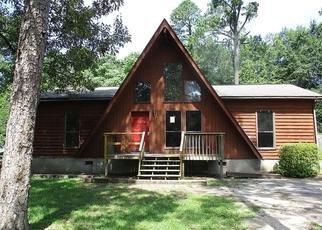 North Augusta Home Foreclosure Listing ID: 4189242