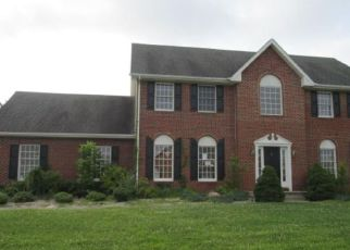 Bear Home Foreclosure Listing ID: 4189332