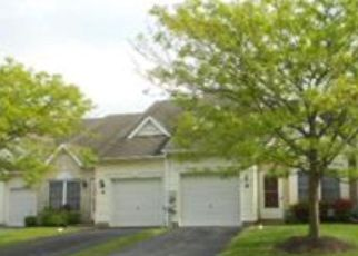 Bear Home Foreclosure Listing ID: 4189380
