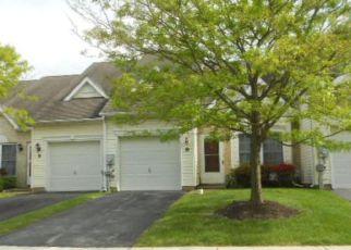 Bear Home Foreclosure Listing ID: 4189380