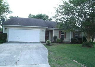 Jacksonville Home Foreclosure Listing ID: 4189542