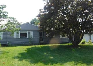 Windsor Locks Home Foreclosure Listing ID: 4189828